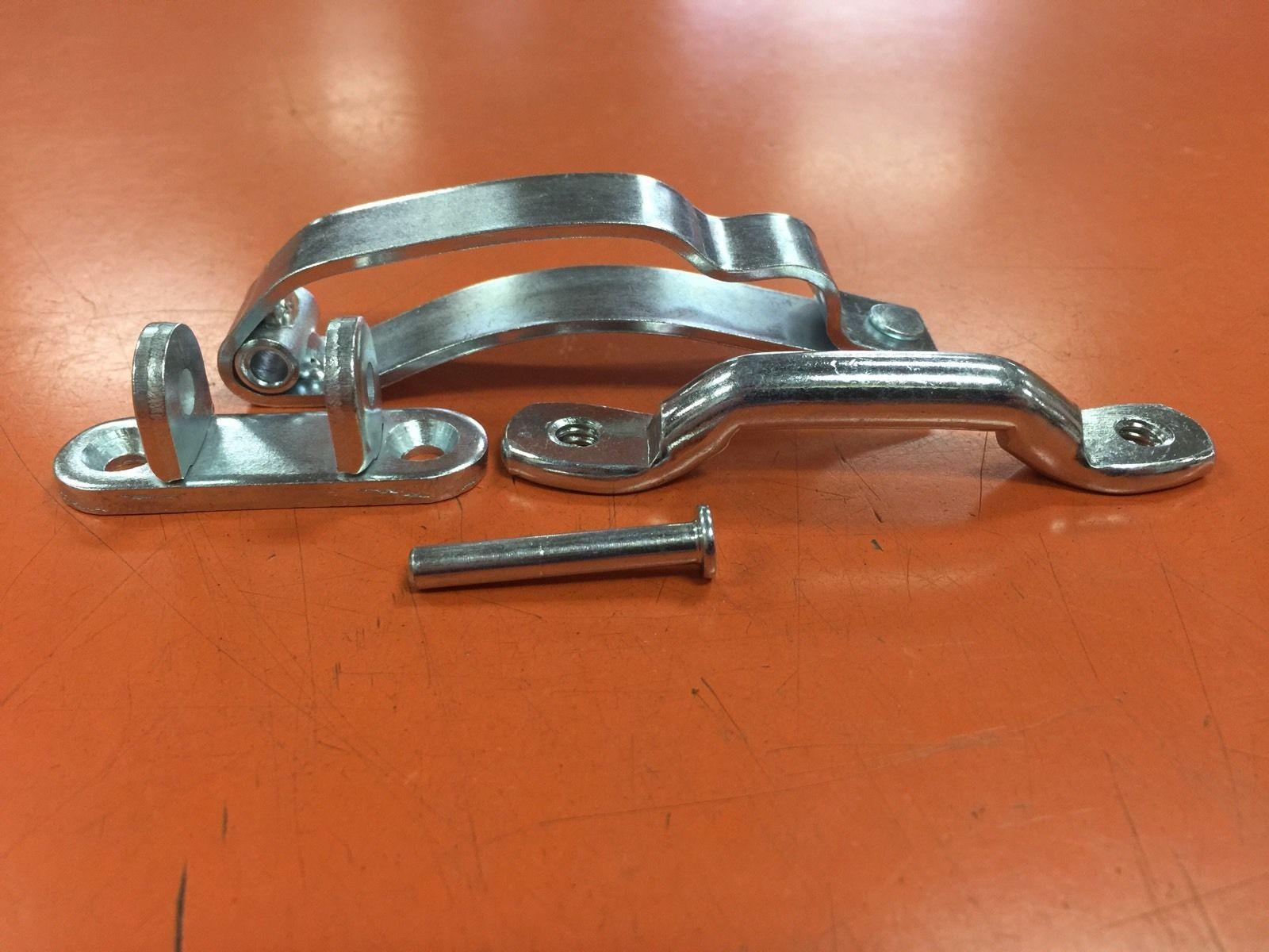 Dorman 924-5401 Door Check Kit