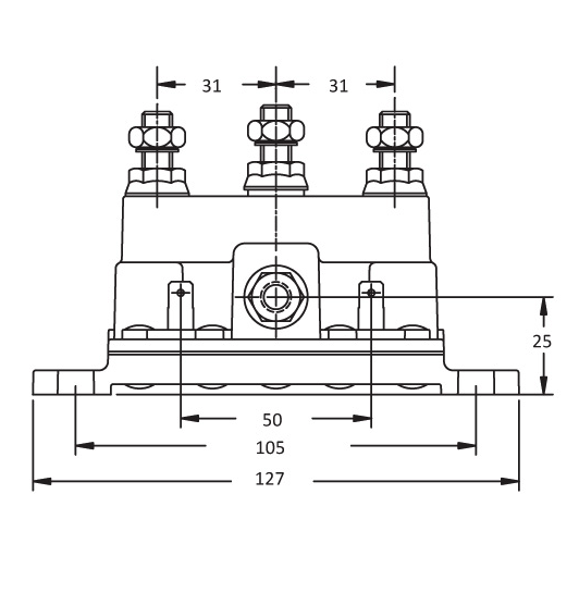 cole hersee trailer wiring diagram 24450 cole hersee 12 volt motor reversing intermittent duty dpdt  24450 cole hersee 12 volt motor